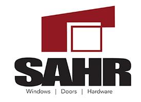 Sahr Building Supply,Kalamazoo,MI