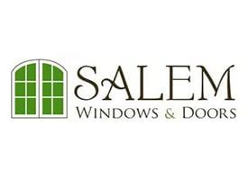 Salem Windows & Doors,Kernersville,NC