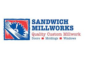 Sandwich Millworks,Sandwich,IL