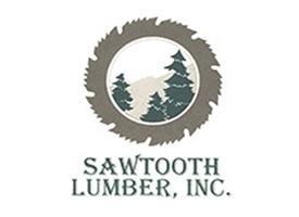 Sawtooth Lumber Inc.,Grand Marais,MN