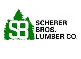 Scherer Bros. Lumber Co.,Hopkins,MN