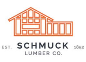 Schmuck Lumber Co.,Hanover,PA