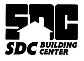 SDC Building Center,Somerset,PA