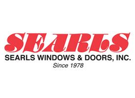 Searls Windows & Doors,Chicago,IL