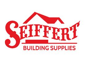 Seiffert Building Supplies,Davenport,IA