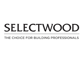 Eldredge Selectwood,Portsmouth,NH