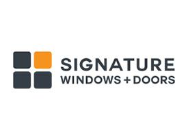 Signature Windows + Doors,Boulder,CO