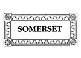 Somerset Door & Window,Soquel,CA