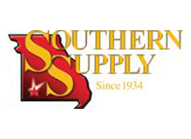 Distinctive Home Products,Joplin,MO