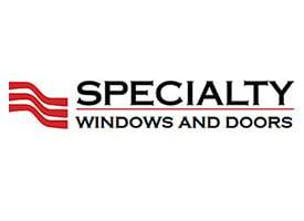 Specialty Windows & Doors,Worthington,OH