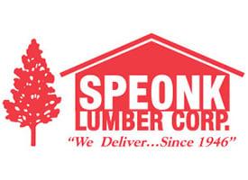 Speonk Lumber Corp.,Speonk,NY
