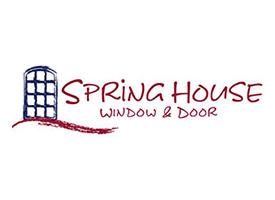 Springhouse Window & Door,Malvern,PA