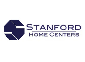 Stanford Home Centers,Leechburg,PA