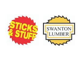 Sticks & Stuff,Middlesex,VT