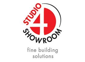 Studio 4 Showroom,Harrisburg,PA