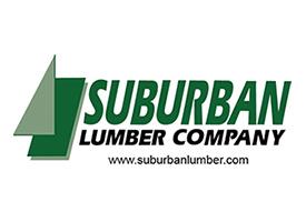 Suburban Lumber Company,Cedar Rapids,IA