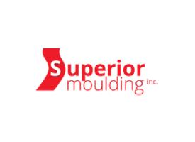 Superior Moulding,Van Nuys,CA