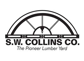 S.W. Collins Co.,Houlton,ME