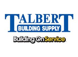 Talbert Building Supply,Durham,NC