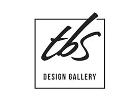 TBS Design Gallery,Santa Clara,CA