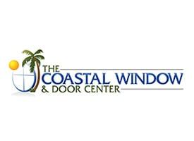 The Coastal Window & Door Center,Wilmington,NC