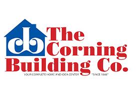 The Corning Building Co.,Corning,NY