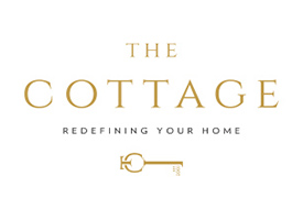 The Cottage,Shreveport,LA