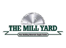 The Mill Yard,Arcata,CA