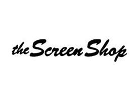 The Screen Shop,San Jose,CA