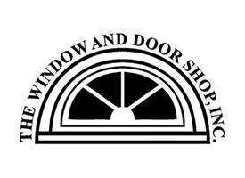 The Window & Door Shop,San Francisco,CA