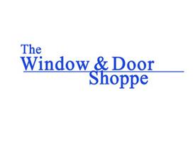 The Window & Door Shoppe,Edmonds,WA