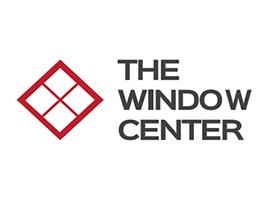 The Window Center,Holland,MI