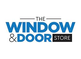 The Window & Door Store,Omaha,NE