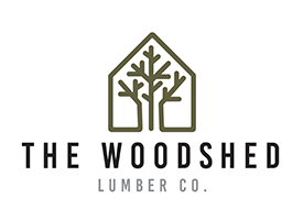 The WoodShed Lumber Company,Colorado Spring,CO