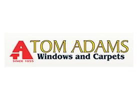 Tom Adams Windows and Carpets,Doylestown,PA