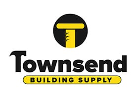 Townsend Building Supply,Dothan,AL