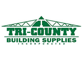 Tri-County Building Supplies,Pleasantville,NJ