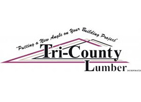 Tri-County Lumber,Clearwater,MN