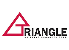 Triangle Building Products,Medford,NY