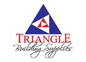 Triangle Building Supplies,Bellefonte,PA