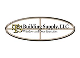 TS Building Supply,Albertville,MN