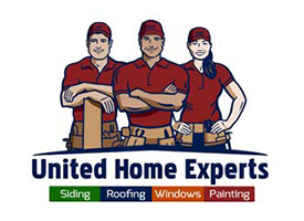 United Home Experts,Ashland,MA