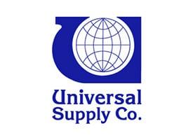 Universal Supply Co.,Lakewood,NJ
