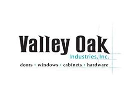 Valley Oak Industries,Santa Ynez,CA