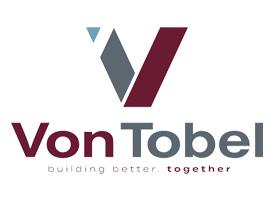 Von Tobel,Michigan City,IN