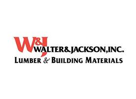 Walter and Jackson,Christiana,PA