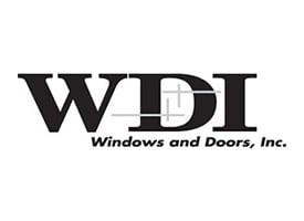 Windows and Doors, Inc.,Pompton Plains,NJ