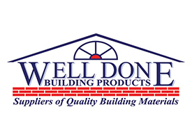 Well Done Building Products,Roselle Park,NJ