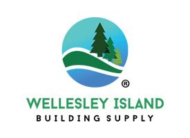 Wellesley Island Building Supply,Wellesley Island,NY
