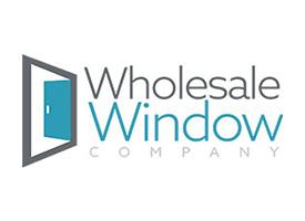 Wholesale Window Company,Santa Clara,CA